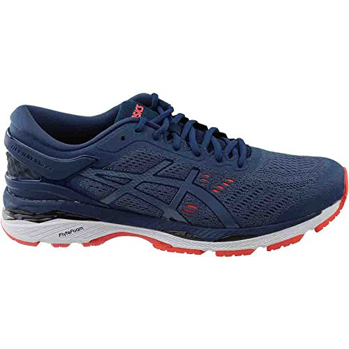 Buy asics kayano size 11 mens
