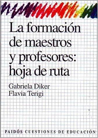 Formacion  de docentes practicantes (Spanish Edition)
