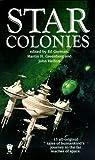 Star Colonies, , 0886778948
