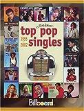 Joel Whitburn's Top Pop Singles 1955-2002 (Joel Whitburn's Top Pop Singles (Cumulative))