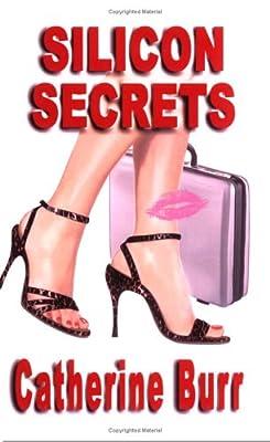 Silicon Secrets