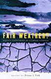 Fair Weather?, Ferenc L. Tsth and Marianne Kjellen, 1853835587