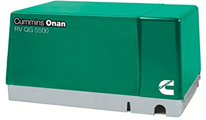 Image result for onan 5.5 generator