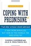 Coping with Prednisone, Revised and