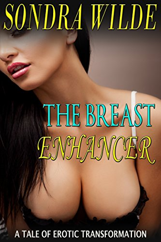 the-breast-enhancer-a-tale-of-erotic-transformation