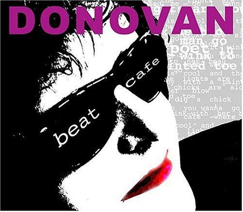 (Beat Cafe)