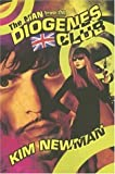 The Man from the Diogenes Club, Kim Newman, 1932265171