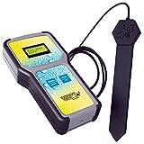 SmartBee Handheld Water Meter