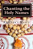Chanting the Holy Names, Krishna's Mercy, 1480171735