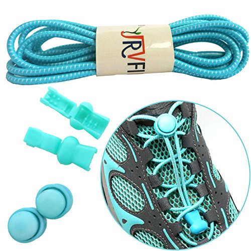 Powder Blue Kids Shoes (YJRVFINE 2 Pair 39.37