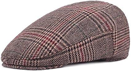 Buy Sarvoday Sports Berets Cap For Men Women Fashion Autumn Winter ... 8c257c8a9f6