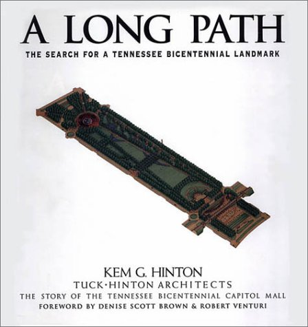 A Long Path: The Search For A Tennessee Bicentennial - Mall Hillsboro