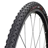 Clement Cycling PDX Clincher Tire, Size: 700cm x 33mm