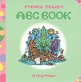 Steven Cerio's ABC Book, Steven Cerio, 1889539074