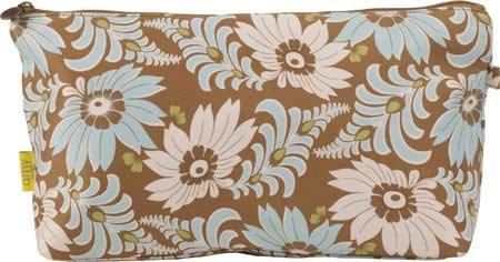 見事な Amy Fern Butler レディース B007IDST78 Turquoise Fern Flower B007IDST78 Turquoise Fern Turquoise Flower, 遊夢木や:3b0508dc --- ciadaterra.com