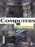 Computers, R. Dowsing and Frank Woodhams, 0077095847