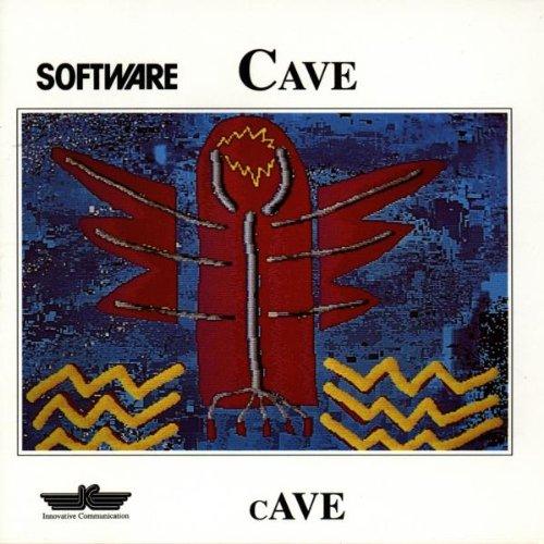 Price comparison product image Cave