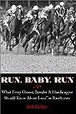 Run, Baby, Run, Bill Heller, 0929346718