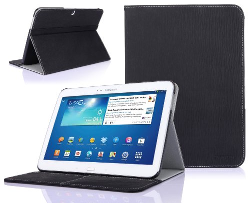 SUPCASE Samsung Galaxy Tablet Leather product image