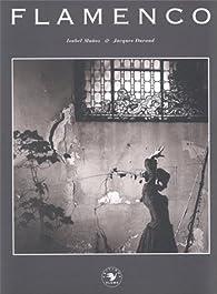 Flamenco par Isabel Muñoz