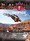 Red Bull Rampage 3 ( Extreme Mountain Bikes)