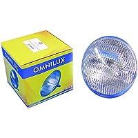 Omnilux PAR-56 - Bombilla (230 V, 300 W