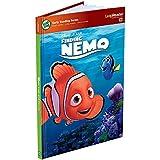 LeapFrog LeapReader Book - Disney Finding Nemo 3D