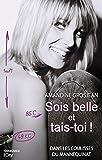 Image de Sois belle et tais-toi !
