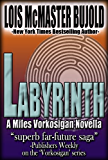 Labyrinth (Vorkosigan Saga)