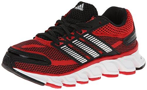 adidas Performance Powerblaze Running Shoe (Little Kid/Big Kid)