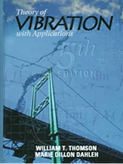 Mechanical measurements 6th edition thomas g beckwith roy d theory of vibration with applications 5th edition fandeluxe Gallery