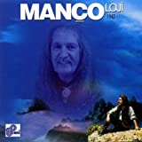 Mancoloji 1943