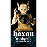 Haxan: Witchcraft Ages