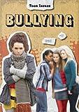 Bullying, Lori Hile, 1432965395