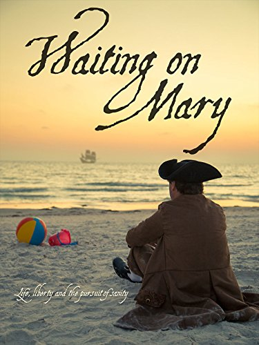 Waiting on Mary (Brian Wicker)