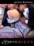 img - for Grace Under Fire book / textbook / text book