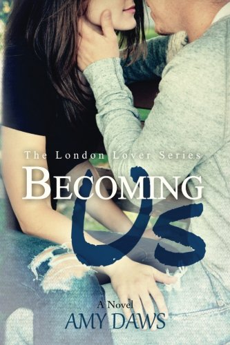 Becoming Us College London Lovers product image