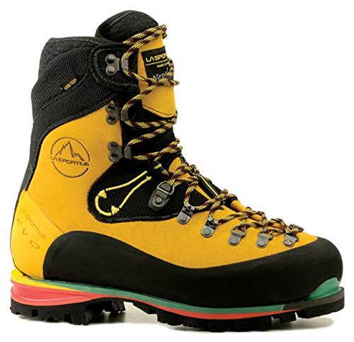 La Sportiva Nepal Evo GTX Mountaineering Boot - Men's for sale  Delivered anywhere in USA