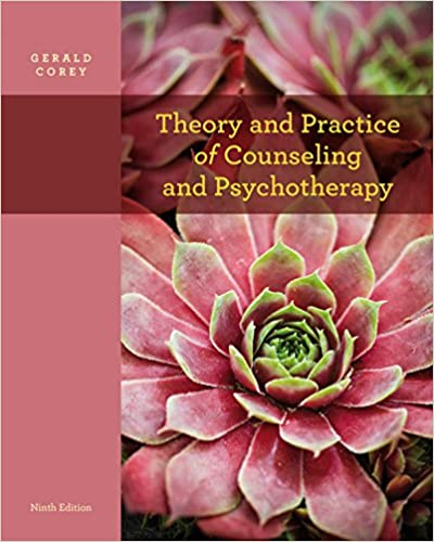Theory and practice of counseling and psychotherapy kindle edition theory and practice of counseling and psychotherapy kindle edition by gerald corey health fitness dieting kindle ebooks amazon fandeluxe Choice Image
