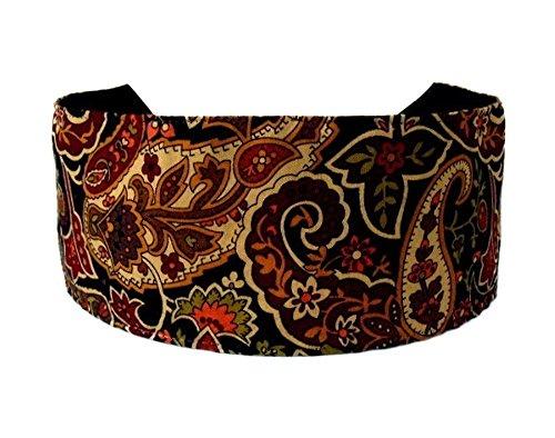 Bargain Headbands...