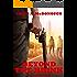 Beyond the Brink: Toward the Brink IV