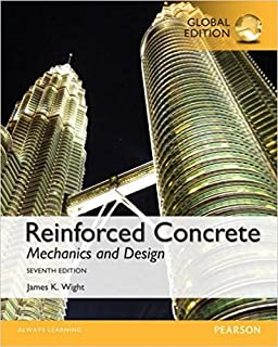 Reinforced concrete mechanics and design first canadian edition reinforced concrete mechanics and design global edition fandeluxe Images