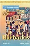 Barbados, Lynne Sullivan, 1556509103