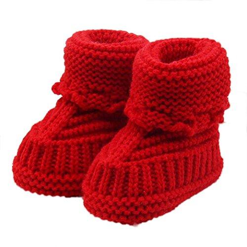 tenworld-newborn-baby-knitting-boots-warm-crochet-shoes-0-6-months-red