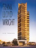 Frank Lloyd Wright, Iain Thomson, 157145134X