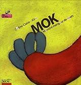 Mok : Monstre mangeur de mots