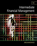 img - for Intermediate Financial Management book / textbook / text book