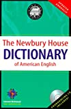 Newbury House Dictionary of American English, , 0838478123