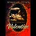 My Charming Valentine: A Corbin's Bend Valentine's Day Novella
