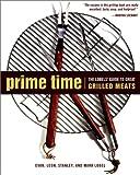 Prime Time, Leon Lobel and Stanley Lobel, 0028623339